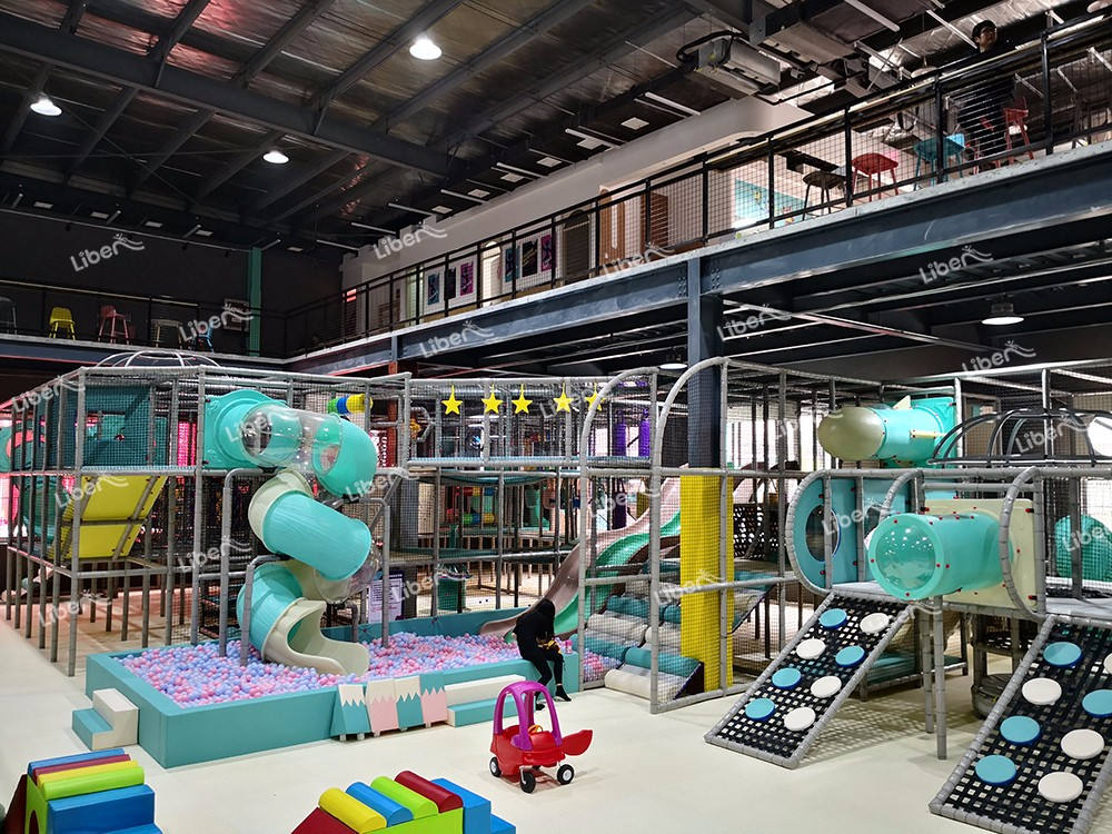 Custom Theme Kids Indoor Playground.jpg
