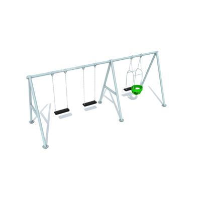 Liben swing sets for sale