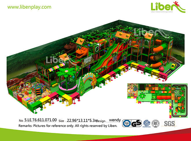 5.LE.T6.611.071.00 high quality indoor soft play supplier made in China (4)