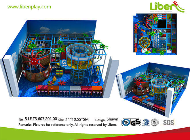 5.LE.T3.607.201.00 to find China best indoor soft play supplier (5)