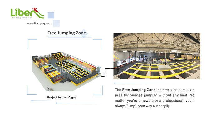 Trampoline-Park-Free-Jumping