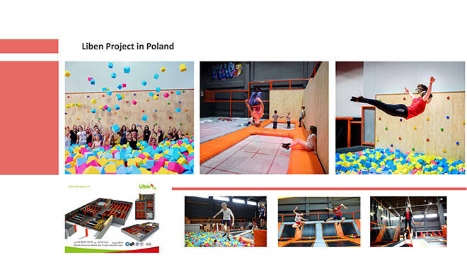 Liben-Trampoline-Park-Galleary-2